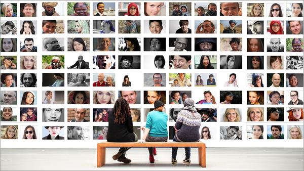 Curso de Organização de Fotos - Academia da Foto